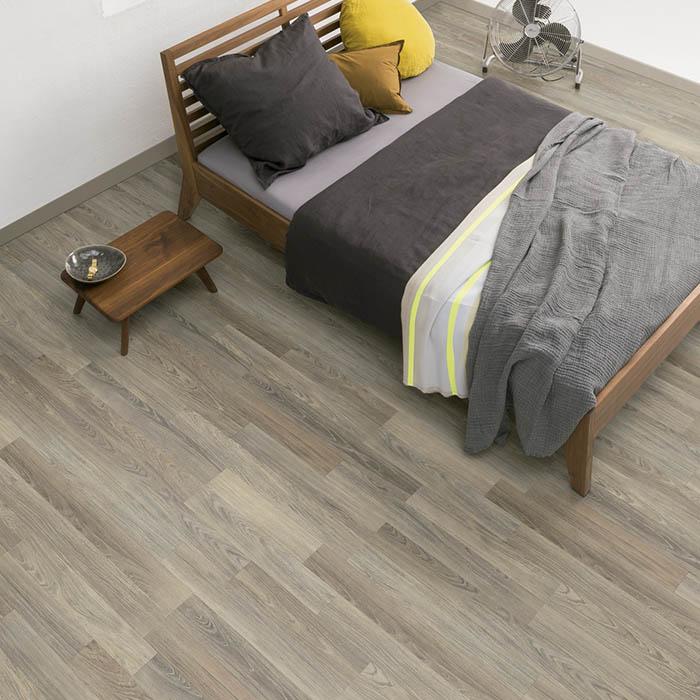 suelo-laminado-gris-para-dormitorio