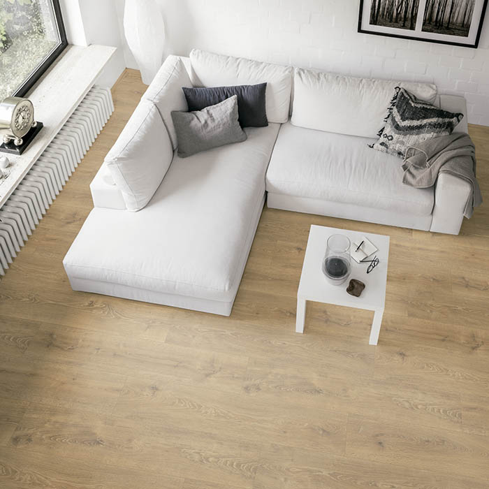 suelo-laminado-rustico-para-salon