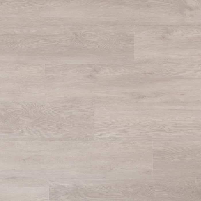 suelo de vinilo madera color blanco