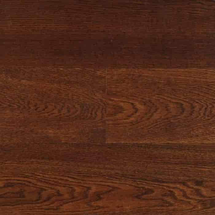 suelo laminado color cognac