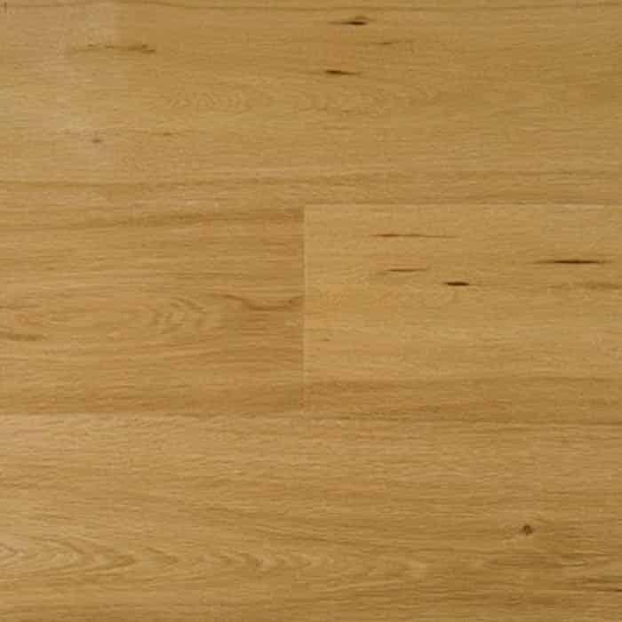 Imitación madera color miel