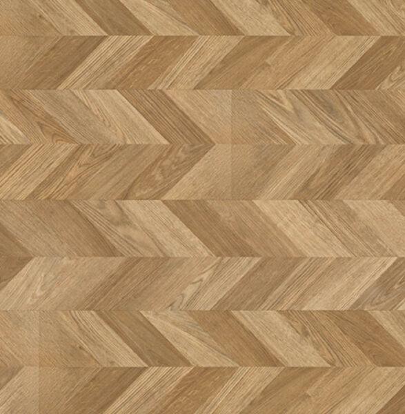 imitación madera en espiga
