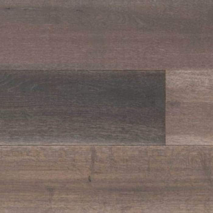 suelo laminado imitacion roble