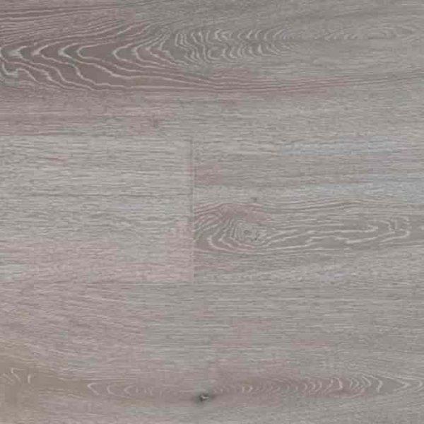 Imitación madera color gris