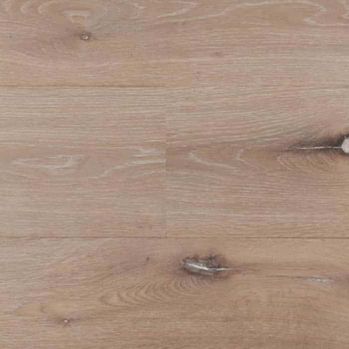 suelo laminado madera rustica clara