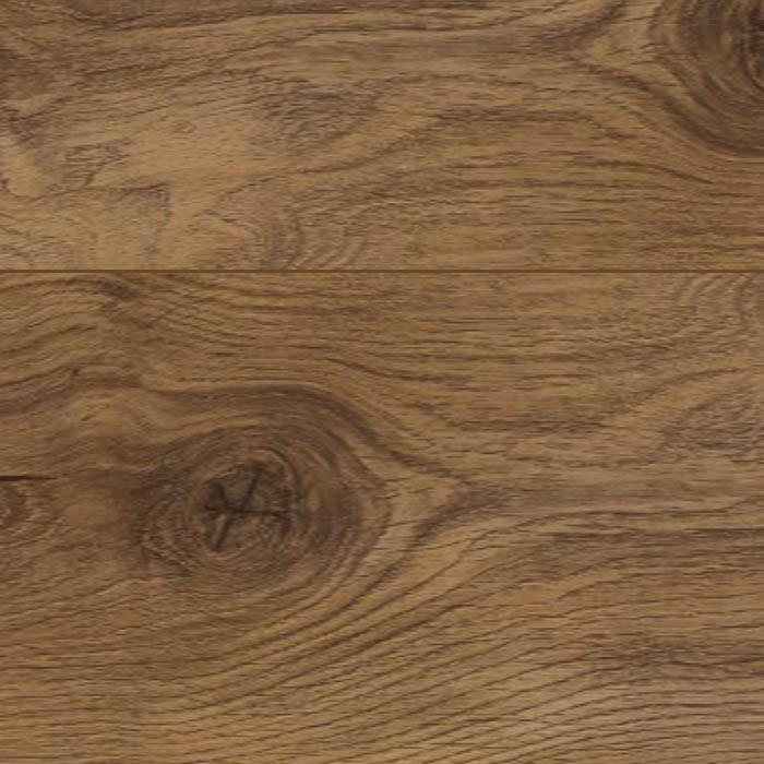 imitación madera rústica oscura
