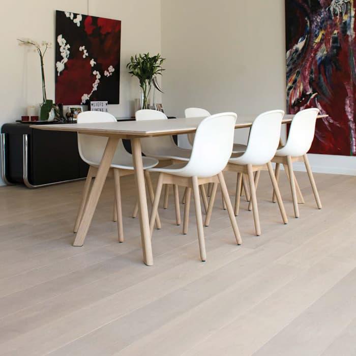 suelo madera natural