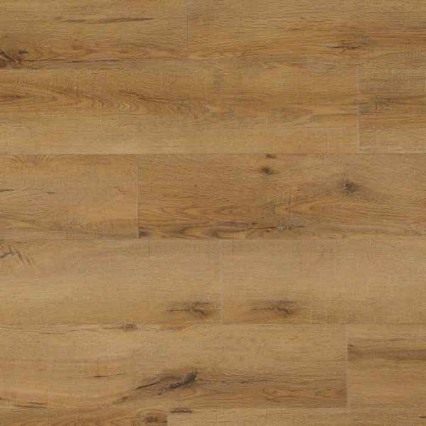 Diseño madera color miel