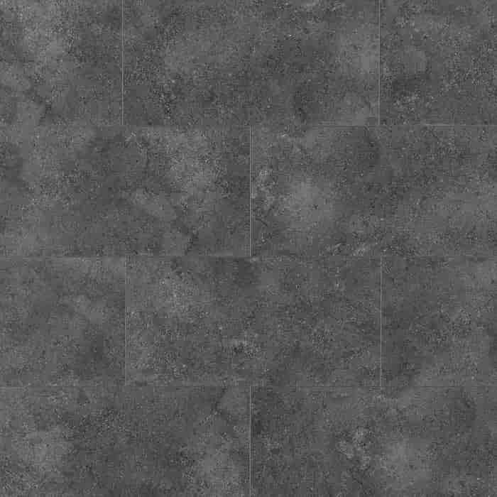 suelo de vinilo imitación piedra