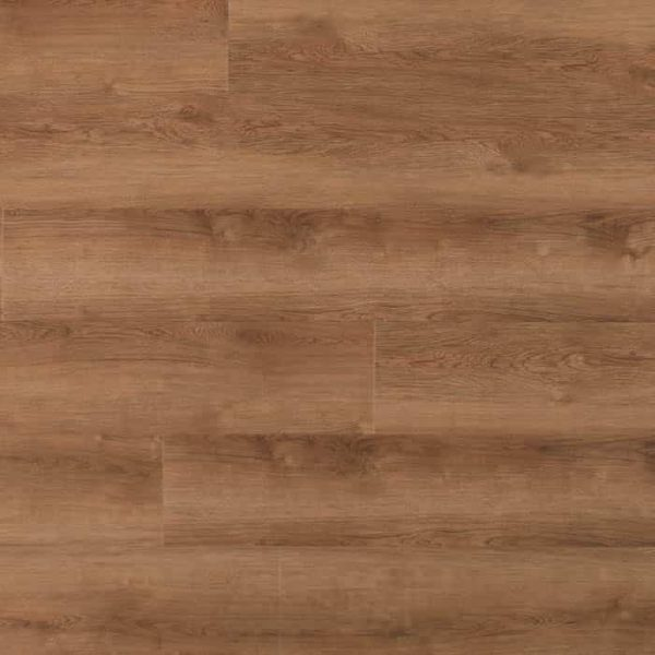 Diseño madera de olmo