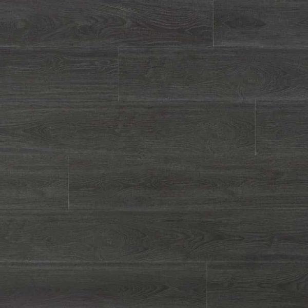 Diseño madera negra