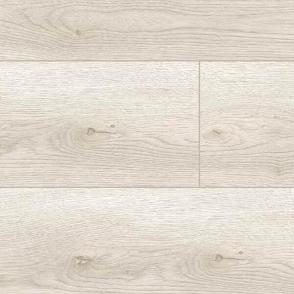 Imitación madera blanca