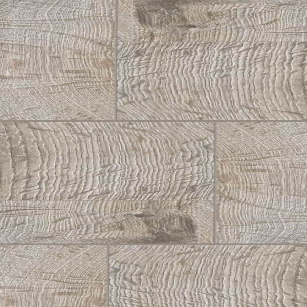 suelo laminado gris con textura