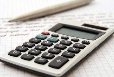 financiación suelo vinílico