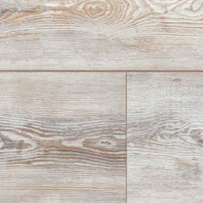 Imitación madera rústica clara
