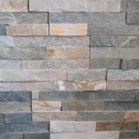 empresa paneles piedra