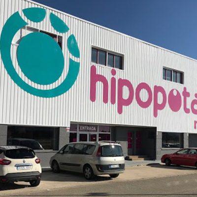 hipopotamo-tarimas-almacen-poligono-el-olivar-zaragoza